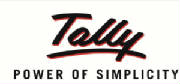 Tally-cropped.jpg